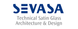 Sevasa | Materials / Finishes