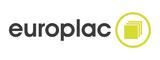 europlac | Revestimientos / Techos