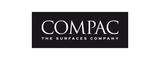 Compac | Kitchen