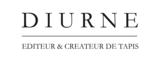 Diurne | Flooring / Carpets