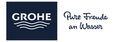 GROHE | Sanitaires