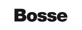 Bosse | Mobiliario de oficina / hostelería