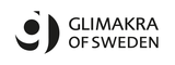 Glimakra of Sweden AB | Home furniture