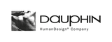 Dauphin | Office / Contract furniture