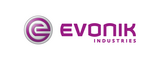 Evonik Röhm | Wall / Ceiling finishes