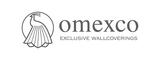 Omexco | Tessuti arredamento