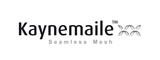Kaynemaile Limited | Wall / Ceiling finishes