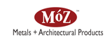 Moz Designs | Revêtements de murs / plafonds