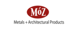 Moz Designs | Wall / Ceiling finishes