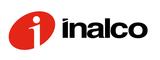 INALCO | Gartenausstattung