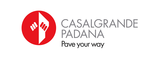 Casalgrande Padana | Outdoor / Garden / Patio