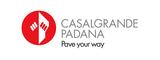Casalgrande Padana | Garden
