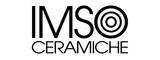 IMSO Ceramiche | Revêtements de sols / Tapis