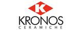 Kronos | Flooring / Carpets