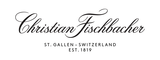 Christian Fischbacher | Interior fabrics