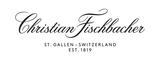 Christian Fischbacher | Interior fabrics