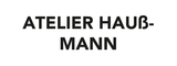 Atelier Haußmann | Home furniture