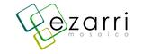 Ezarri | Revêtements de murs / plafonds