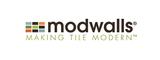 modwalls® | Revêtements de murs / plafonds