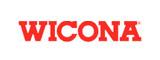 Wicona | Fachadas / Sistemas de fachadas