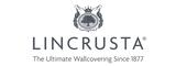 Lincrusta | Revestimientos / Techos