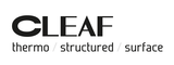 CLEAF | Wall / Ceiling finishes