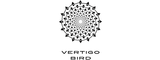 Vertigo Bird | Illuminazione decorativa