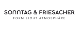 Sonntag&Friesacher | Decorative lighting