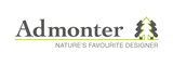 Admonter | Bodenbeläge / Teppiche