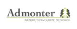 Admonter Holzindustrie AG | Rivestimenti di pavimenti / Tappeti