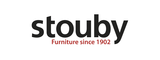 Stouby | Home furniture