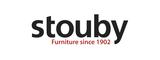 Stouby | Mobilier d'habitation