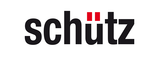 Schütz | Home furniture