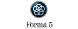 Forma 5 | Home furniture