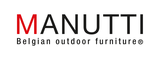 Manutti | Home furniture