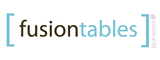 Fusiontables | Home furniture