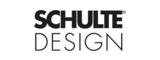 Schulte Design | Home furniture