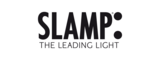 Slamp | Iluminación decorativa