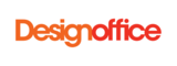 Designoffice | Office / Contract furniture