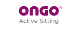 ONGO® | Home furniture
