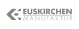 Euskirchen | Office / Contract furniture