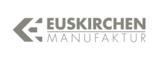 Euskirchen | Büromöbel / Objektmöbel