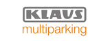 KLAUS Multiparking | Fabricants