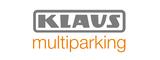 KLAUS Multiparking | Manufacturers