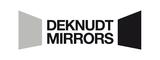 Deknudt Mirrors | Interior accessories