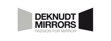 Deknudt Mirrors | Interior accessories