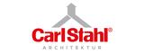 Carl Stahl ARC | Garden