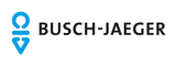 Busch-Jaeger | Electrical systems