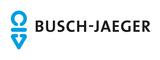 Busch-Jaeger | Produttori