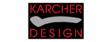 Karcher Design | Hardware